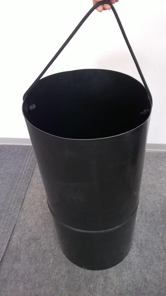 contenitore-interno-per-105-115-lt