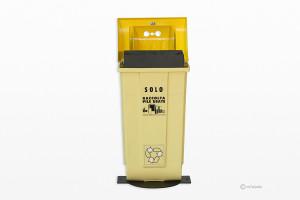 art-1103-eco-pila-con-base-metallo