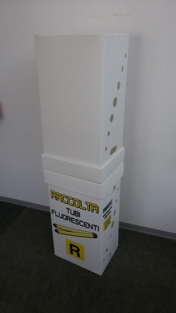 contenitore-raccolta-neon-totale