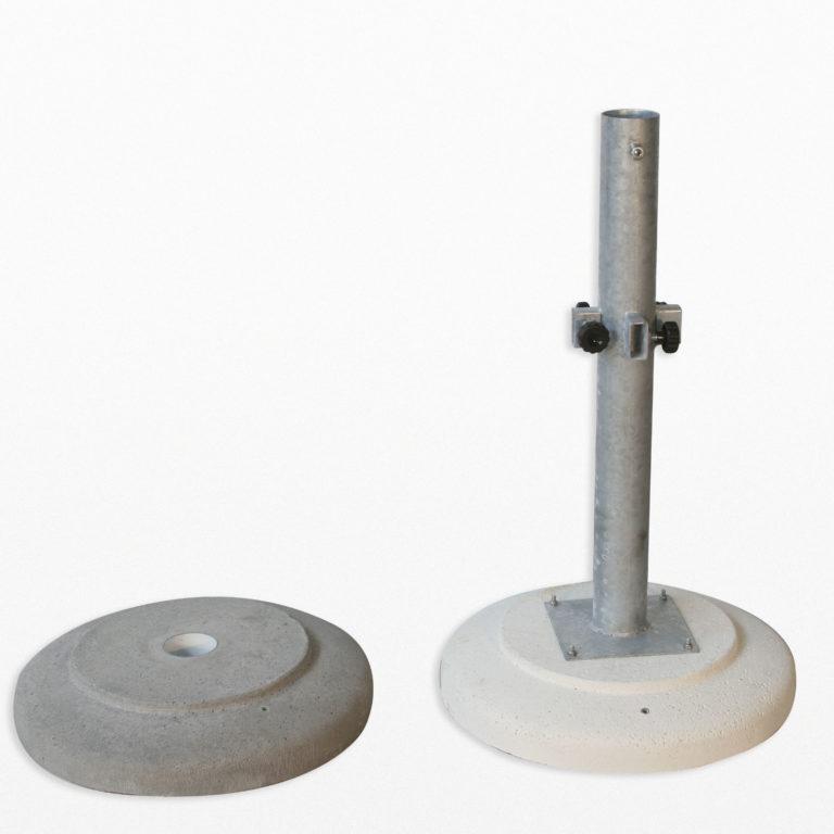 basamento-cemento-per-isole-maggiori